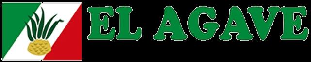 cropped logo (1)